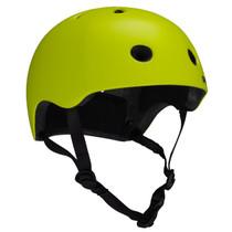 Protec Street Lite Bright Grn Xs Helmet CpSanta Cruz Sale