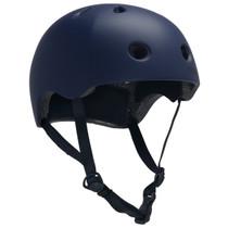 Protec Street Lite Navy Blu Xs Helmet CpSanta Cruz Sale