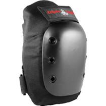 Triple 8 Kp-Pro Knee Pad M Black