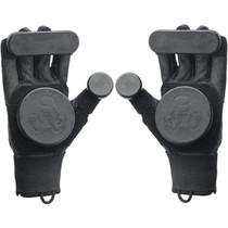 T8 Longboard Slide Gloves Xsm