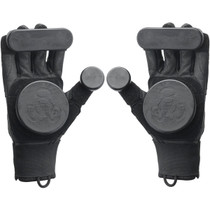 T8 Longboard Slide Gloves S/M