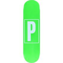 Preservation Brand Id Deck-8.12 Grn