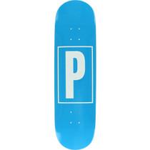 Preservation Brand Id Deck-8.5 Blue