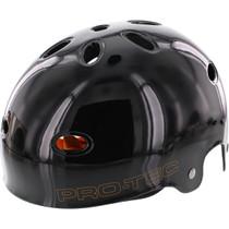 Protec Lasek B2 Sxp Xs-Gloss Blk Helmet(Cpsc)