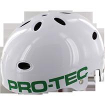 Protec Ueda B2 Sxp Xl-Gloss Wht Helmet(Cpsc)