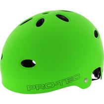 Protec B2 Sxp Neon Green-Xl Helmet(Cpsc)