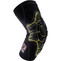 G-Form Elbow Pad Xs-Blk/Yel