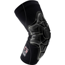 G-Form Elbow Pad Xs-Blk/Charcoal