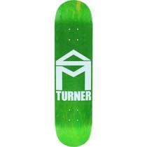 Sk8Mafia Turner House Stain Deck-7.75