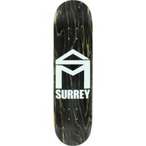 Sk8Mafia Surrey House Stain Deck-8.12