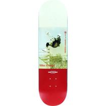 Stereo Frazier Ad Classic Deck-8.25
