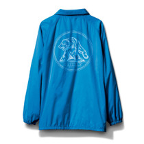 Grizzly Arena Coaches Jacket S-Royal