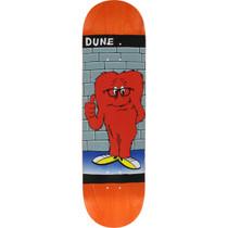 Prime Dune Monster Deck-8.5 Org