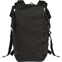 Creature Freak Sack Backpack Black