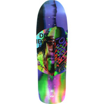 Globe Nick Thomm Cyclops Deck-9X31.25