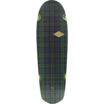 Glb Pusher Deck-8.75X29.5 School Girl Plaid