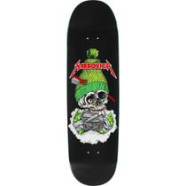 Cliche Markovich Skull Deck-8.5 Silkscreen Sale
