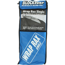 Blocksurf Wrap Rax Single