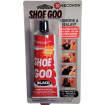 Shoe Goo-Tube Black
