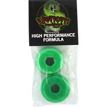 Venom Freeride-93A Green Bushing Set