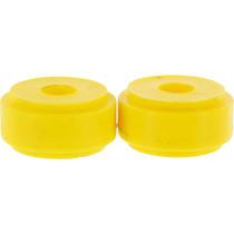 Venom (Shr)Eliminator-83A Lt.Yellow Bushing Set