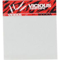 Vicious Grip Squares Clear (4Pcs10X11)