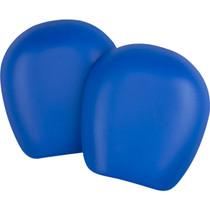 187 Pro Lock-In Recaps C2-Blue