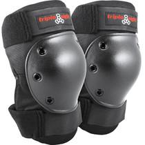 Triple 8 Saver Kneesavers -Osfa