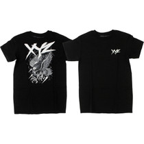 Xyz Bolt Ss L-Black Sale