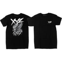 Xyz Bolt Ss Xl-Black Sale