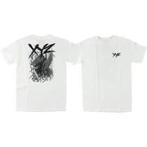 Xyz Bolt Ss L-White Sale