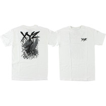 Xyz Bolt Ss M-White Sale