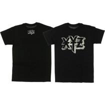 Xyz Ozzy Ss L-Black Sale