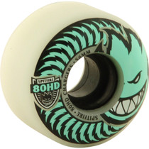 Sf 80Hd Charger Classic 56Mm Stay Lit Glow