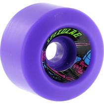 Speedlab Cruisers 60Mm 90A Purple