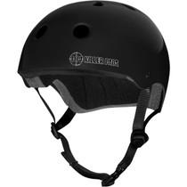 187 Pro Helmet Xl-Matte Black