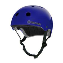 187 Pro Helmet L-Royal