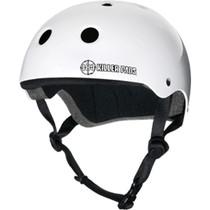 187 Pro Helmet Xxl-White