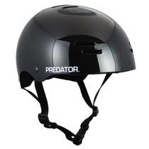 Predator Sk8 Helmet Xs/S-Gloss Black