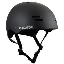 Predator Sk8 Helmet Xs/S-Matte Black