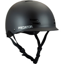 Predator Fr7(Certified) Helmet Xs/S-Matte Black