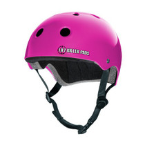 187 Pro Helmet Xl-Pink