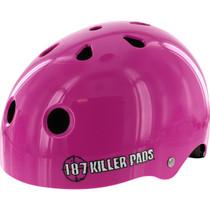 187 Pro Helmet Xs-Pink