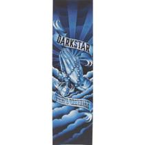 Darkstar Grip Single Sheet - Salvation Blk/Blu
