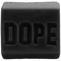 Dope Wax Bar Black Hash