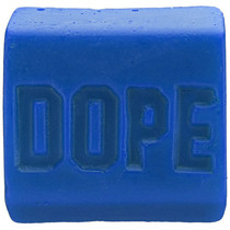 Dope Wax Bar Blueberry Kush Navy