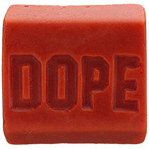 Dope Wax Bar Fire Og Red