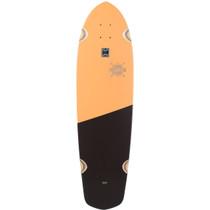 Glb Blazer Xl Deck-9.75X36.25 Coral