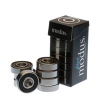 Modus Black Bearings Single Set