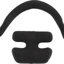 Protec Classic Liner Kit Xs-Black